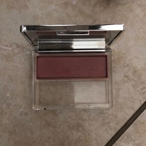 Clinique Blush in Smoldering Plum